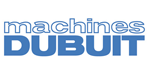 machines-dubuit