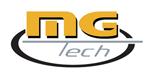 mg-tech