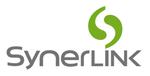 synerlink
