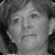 Annette Freidinger-Legay