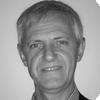 Christophe Venaille