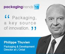 Philippe Thuvien